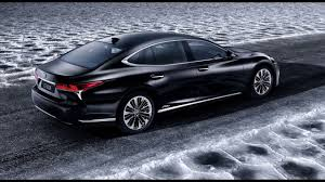 2018 lexus hybrid models. delighful lexus in 2018 lexus new es 300h hybrid sedan to lexus hybrid models