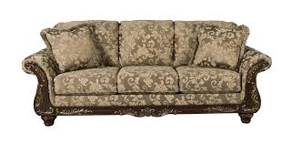 sleeper ashley furniture series 884 colors topaz matching pieces also available loveseat
