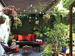 back patio decorating ideas patio designs on a budget wonderful backyard patio decorating ideas outdoor back