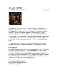 examples of critical analysis process analysis essays examples write process analysis essay examples
