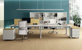 basic office desk. Basic Office Desk. Contemporary To Desk N