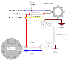 mallory ignition wiring diagram on mallory images free download Mallory Unilite Wiring Diagram mallory ignition wiring diagram 13 matrix wiring diagram mallory promaster coil and distributor wiring diagram unilite mallory unilite wiring diagram pics