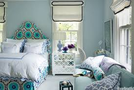 Small Picture 60 Best Bedroom Colors Modern Paint Color Ideas for Bedrooms
