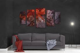 nature prints