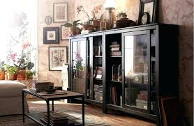 medium size of living room toy storage ikea wall cabinets ideas display cabinet decoration for with