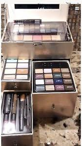 ulta beauty treres 73 pc makeup kit collection 2017 220 value