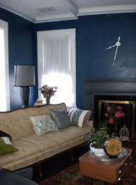 Painting Living Room Blue Interior Bedroom Painting A Living Room Modern Teenage Excerpt