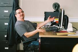 library circulation assistant job description job description for library assistant