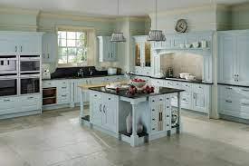 Duck Egg Blue Kitchen Accessories Design Ideas Kitchen Gadget Box