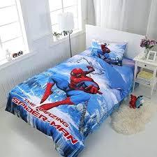 spiderman bedding set bedroom ideas bedroom set best of bedding set full size to bedroom set in bedroom ideas and design spiderman bed sheets full size