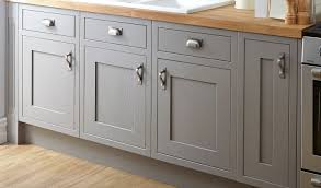 Cream Kitchen Cabinet Doors Simple Modern Kitchen Cabinet Console