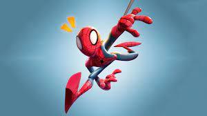 Spiderman 3d Fan Art 4k, HD Superheroes ...