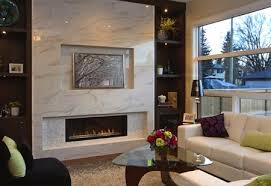 Living Room Best 25 Ventless Natural Gas Fireplace Ideas On Gas Fireplace Ideas