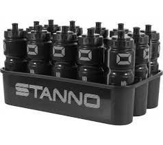 Stanno Bottle Carrier Set De Luxe