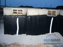 window well drainage. Window Well Drainage Without Drain Upvc Caps Bq Sump Pumps Taps . W