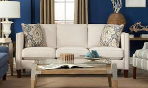 Small scale furniture for apartments Large Size Small Scale Sofas Becker Furniture World Tips For Small Spaces From Becker Furniture World Twin Cities