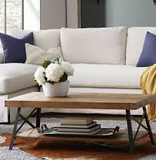 30 best modern coffee tables to
