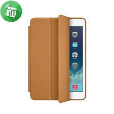 Apple iPad Pro 10.5 Inch Smart Cover Copy