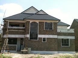 Small Picture Modern house plans kenya