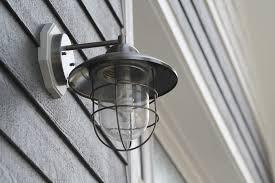 fixtures full size of renovations jabaayave garage outdoor lighting nautical inspired img 6635 full size menards