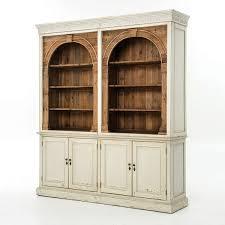 china cabinet hutch. Swedish Grey Rustic Reclaimed Wood China Cabinet Hutch N