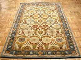 pottery barn rugs discontinued pottery barn rug coffee tables discontinued discontinued pottery barn wool rugs