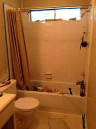 tub to shower conversion cost medium size of remodel my bathroom ideas cozy bathtub into shower
