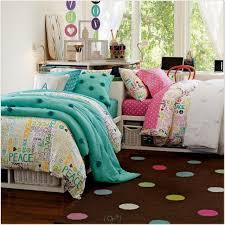 teenage girl bedroom furniture. Bedroom:Desk Chair For Teenage Girl Comfy Teenager Room Gaming Bedroom Furniture Bedrooms Inspiring Curtains