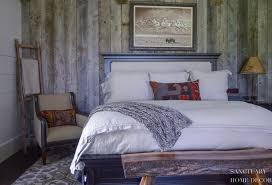 12 ways to use reclaimed wood in your