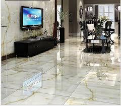 Excellent high end ceramic tile photos bathtub for bathroom 2018 ceramic  tile 800 800 high end