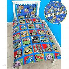 ninja turtles toddler bed set twin bedding set teenage mutant ninja turtles bed set toddler ninja