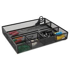 desk drawer organizer. Unique Organizer ROL22131 Thumbnail 1 2  And Desk Drawer Organizer S