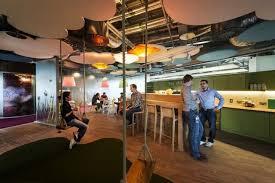 google office design. Google Ireland Office By Camenzind Evolution Dublin 30 Design