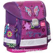 <b>Школьный</b> багаж.<b>Школьные ранцы</b>,<b>рюкзаки</b>,сумки-hama ...