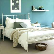 iron bed frames king – beritamerdeka.co
