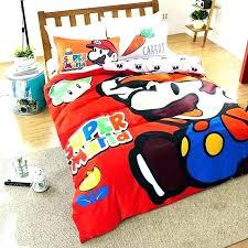 super mario bed sets bedroom furniture bedroom sets bedroom set bed sheets super home decoration bedding super mario bed sets