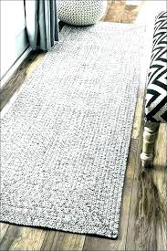 target accent rugs small round area rugs decoration contemporary marvelous fancy target on rug runner target