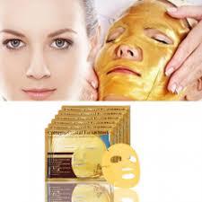 Для любимых женщин : Увлажняющая <b>маска</b> для лица с <b>яичным</b> ...
