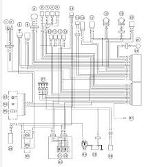 06 636 wiring diagram kawiforums kawasaki motorcycle forums hope this helps