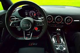 2018 audi tt rs interior. Fine Audi 2018 Audi TT RS Interior On Tt Rs A