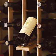 Le Cache Wine Cabinet Bottle Lecache Credenza Island Wood Wine Cabinet