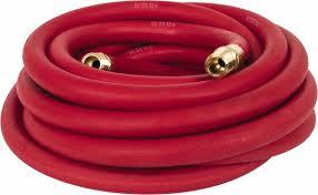 1 inch garden hose. Ortac 1/2 1 Inch Garden Hose