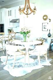 area rugs living room accent for round dining rug ideas