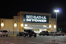 Is Bed Bath And Beyond Open On Family Day