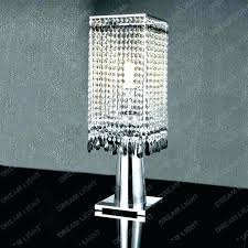 see also to good crystal chandelier table lamp or lamps brass floor lamp crystal bedside table table lamp crystal chandelier table lamp with