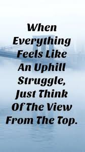 Struggle Quotes To Help You With Your Struggles Quotes That Inspire Me