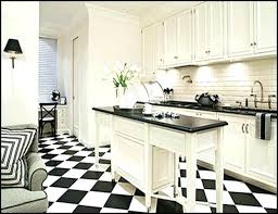 black and white kitchen accessories black and white kitchens black and white tile floor kitchen black white checd kitchen accessories
