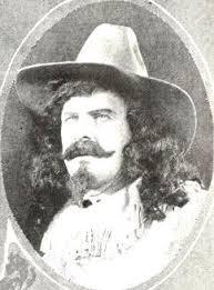 Duke R. Lee - Wikipedia