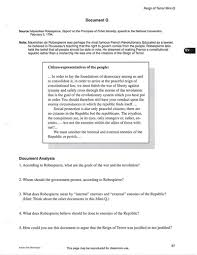 french revolution mr heath s social studies classroom the