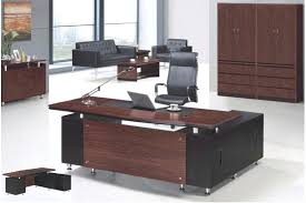 small office table. Desk For Office Endearing Table Also Furniture Stores Near Me And Small Computer Supplies Cute M